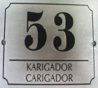 tablice3