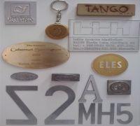 tablicev3